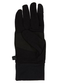 Icebreaker - ADULT SIERRA GLOVES - Gloves - black