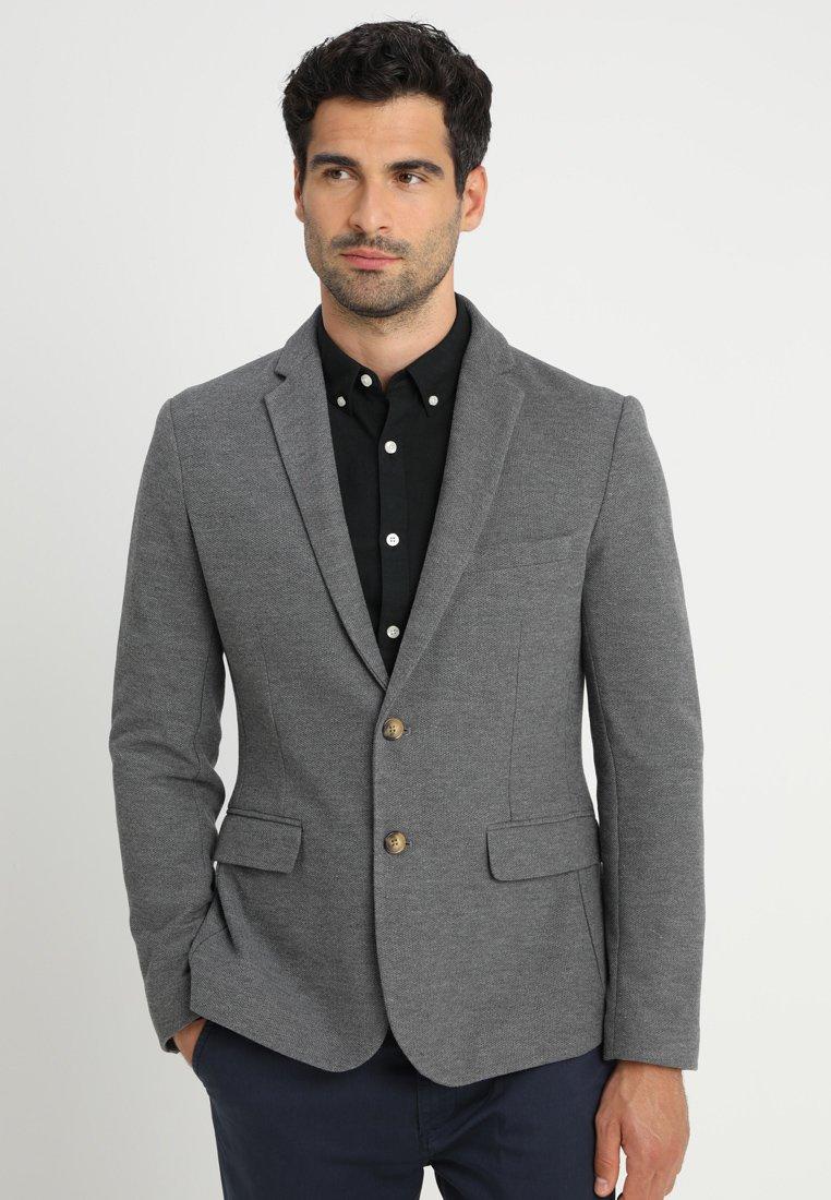 CELIO - MUBEL - Blazer - gris