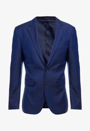 NUAMAURY - blazer - bleu