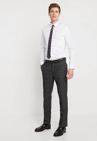 CELIO - MASANTAL - Formal shirt - blanc - 1