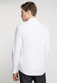 CELIO - MASANTAL - Formal shirt - blanc - 2
