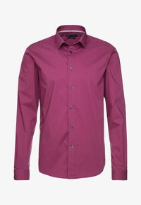 CELIO - MASANTAL - Formal shirt - framboise - 4