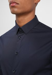 CELIO - MASANTAL - Formal shirt - navy - 3