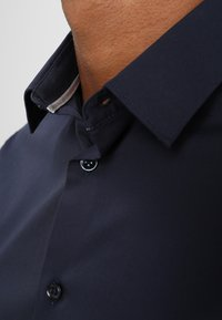 CELIO - MASANTAL - Formal shirt - navy - 6