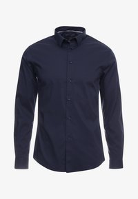 CELIO - MASANTAL - Formal shirt - navy - 5