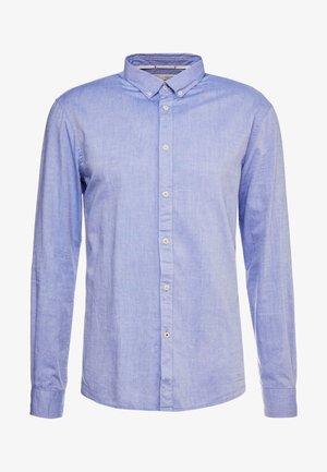 NAPINPOINT - Košile - horizon blue