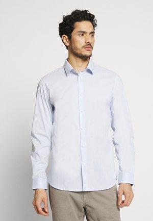 MASANTAL - Camicia - light blue