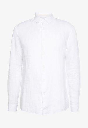 RATALIN - Overhemd - white