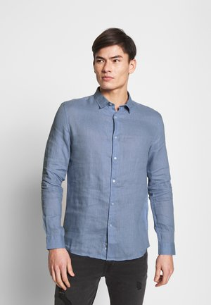 RATALIN - Skjorta - light blue