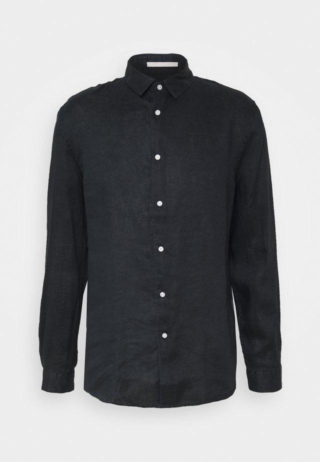 RATALIN - Skjorter - marine