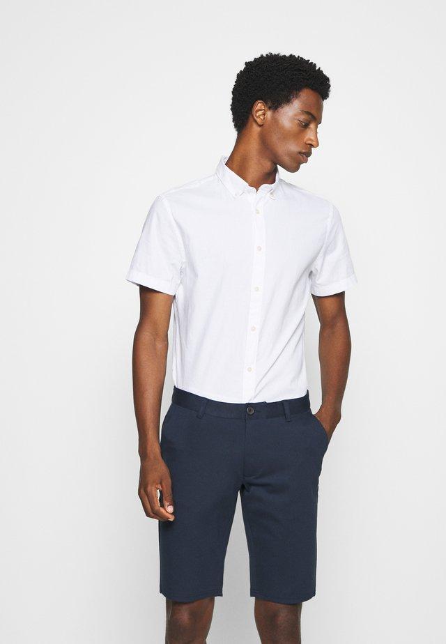 RAMIDO - Skjorter - white