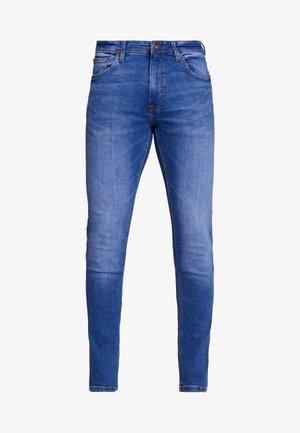 ROSKLUE 45 - Jeans slim fit - blue