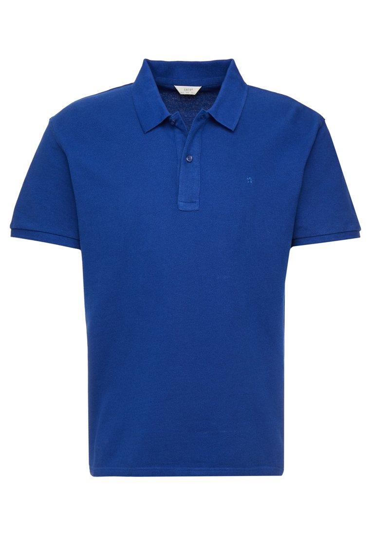 CELIO - NECEONE - Polo - blue