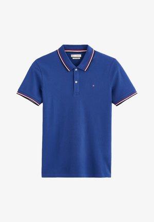 NECE TWO - Polotričko - blue