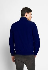 CELIO - Summer jacket - navy - 2