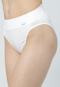 Calida - Slip - weiß - 0