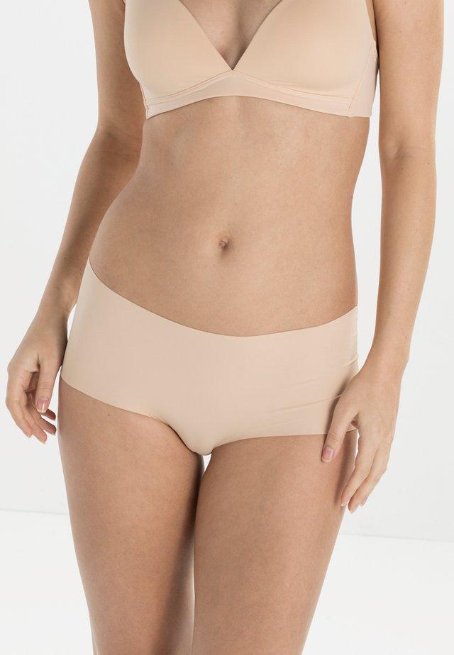 SILHOUETTE - Panties - teint