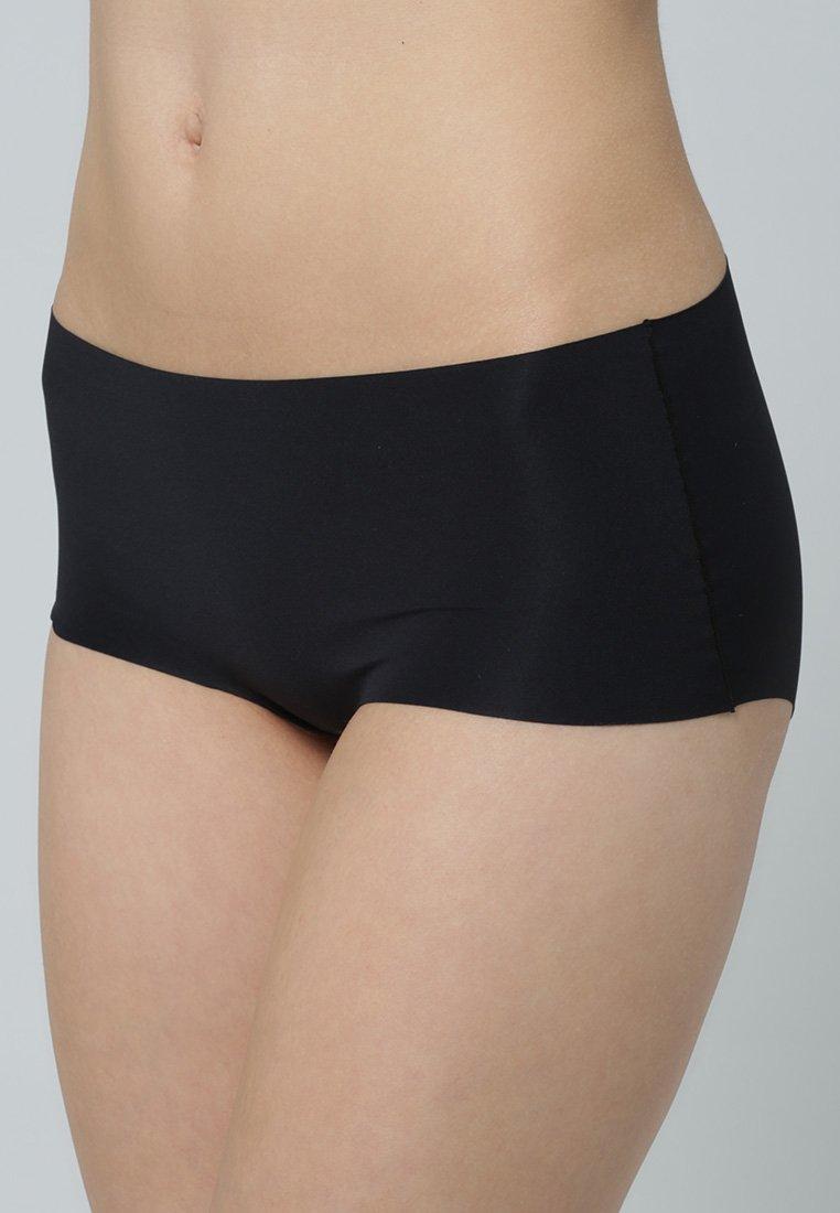Calida - SILHOUETTE - Onderbroeken - schwarz
