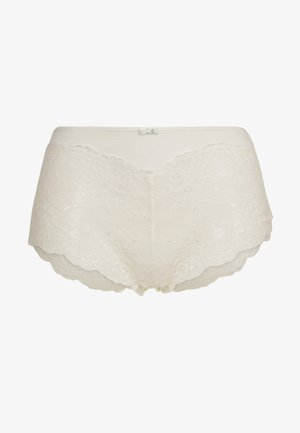 SENSUAL SECRETS - Underbukse - alabaster crème