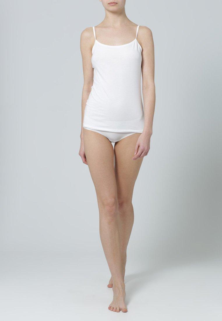 Calida - COMFORT - Undershirt - weiss