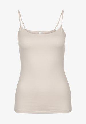 COMFORT - Undershirt - nude