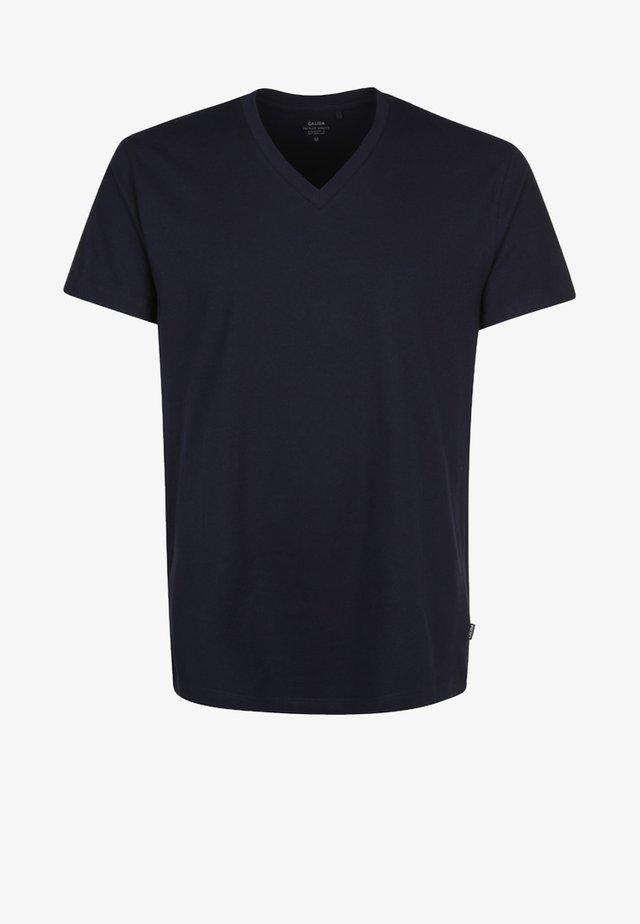 Pyjamapaita - dark blue