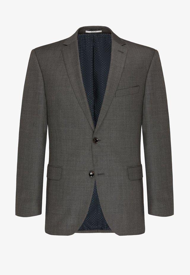 STEVEN  - Blazer jacket - grã¼n