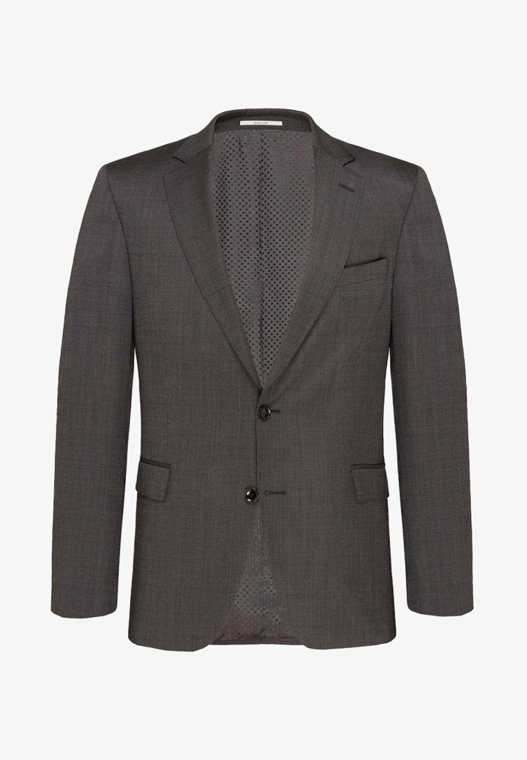 Carl Gross - Suit jacket - dark grey