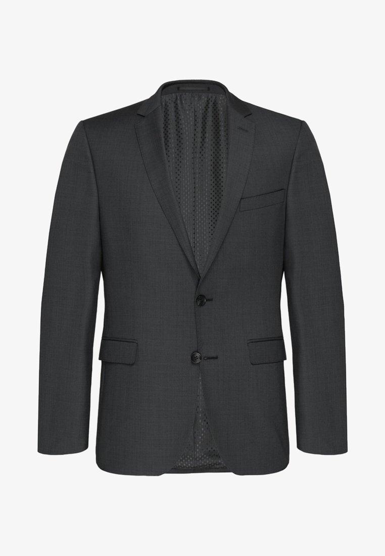 Carl Gross - Suit jacket - grey