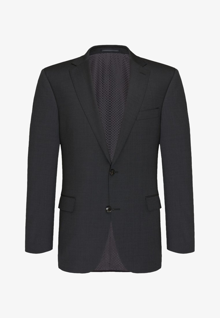 Carl Gross - TOBIAS - Suit jacket - gray