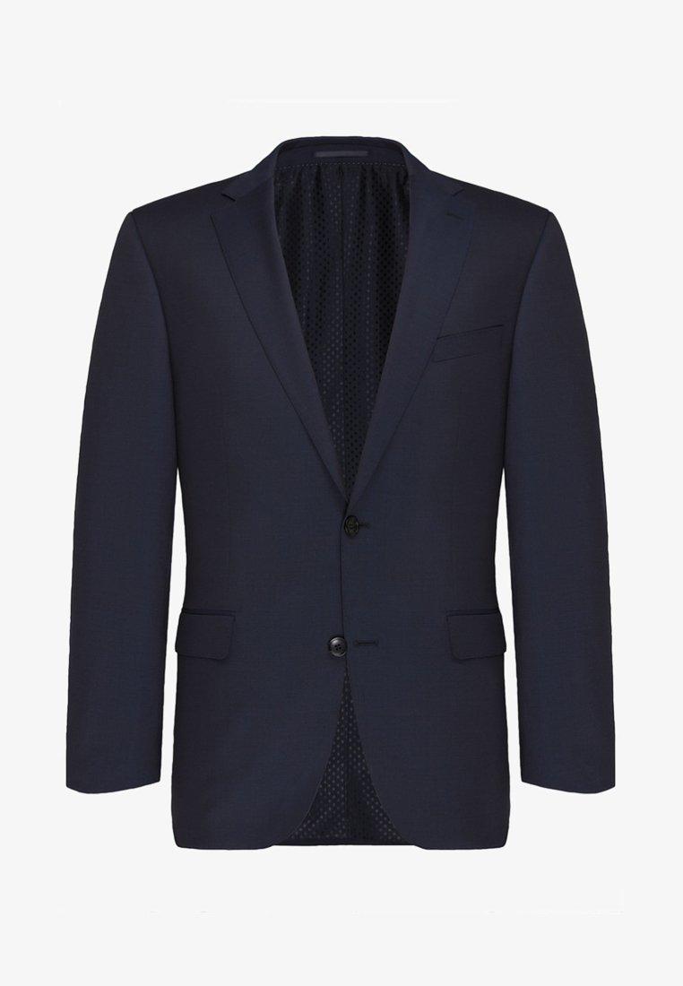 Carl Gross - TOBIAS - Suit jacket - dark blue