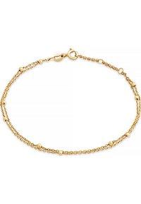 CHRIST Gold - Armband - gelbgold - 0
