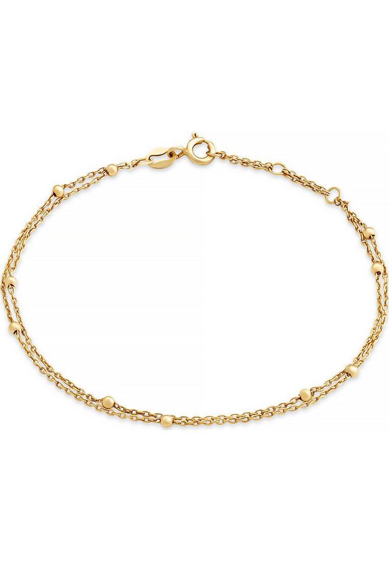 CHRIST Gold - Armband - gelbgold