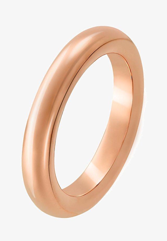 Ring - rosé