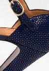 Chie Mihara - KORO - Classic heels - danko/nuit