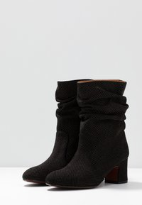 Chie Mihara - NA EDIL  - Bottines - galaxy nero - 4