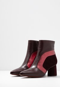 Chie Mihara - LUPE - Bottines - goya/picasso/west - 4