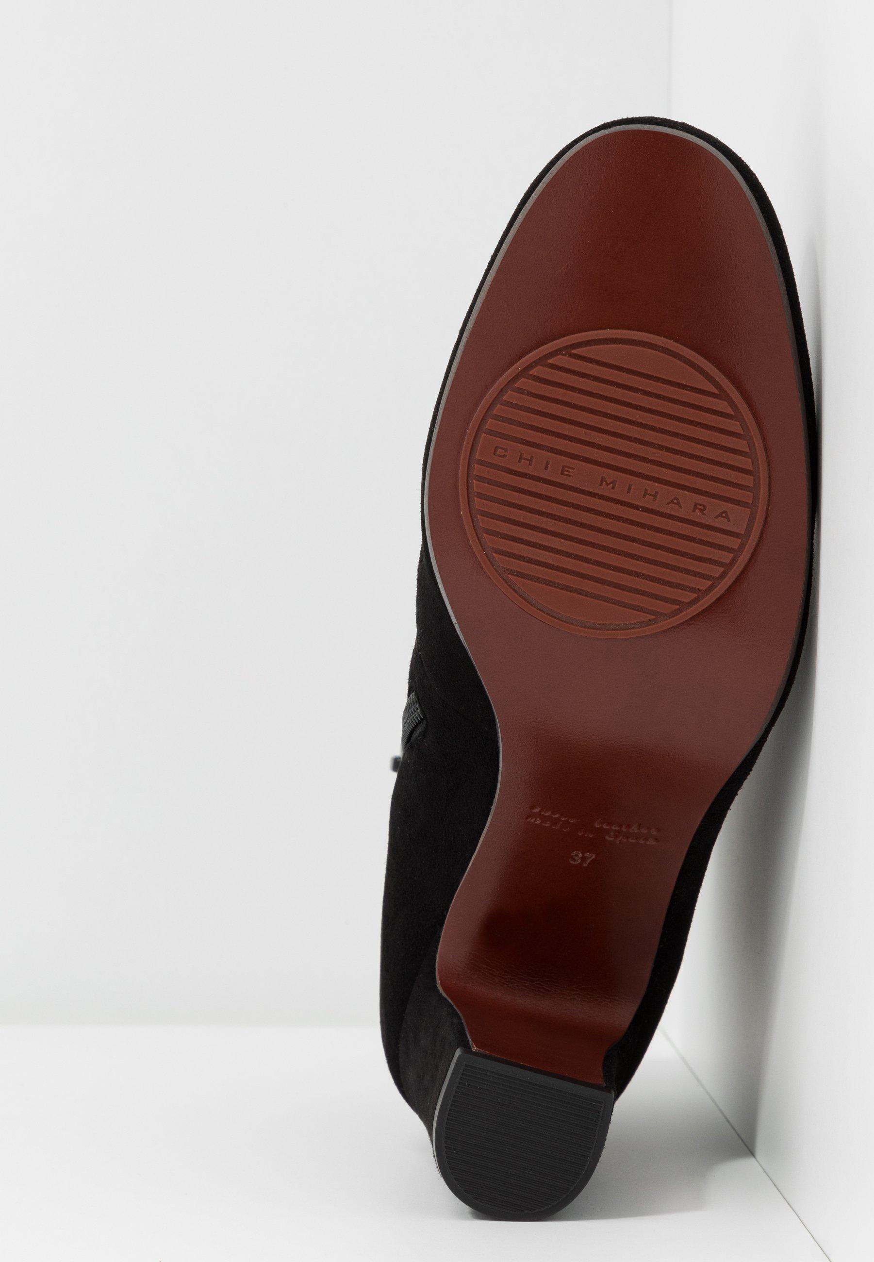 Chie Mihara WAT - Stiefelette - freya leche/curry | Damen Schuhe 2020
