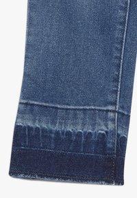 Chipie - Skinny džíny - indigo - 4