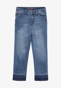 Chipie - Skinny džíny - indigo - 3
