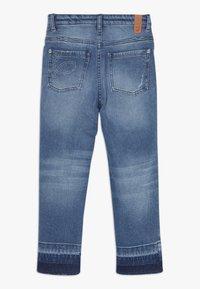 Chipie - Skinny džíny - indigo - 1