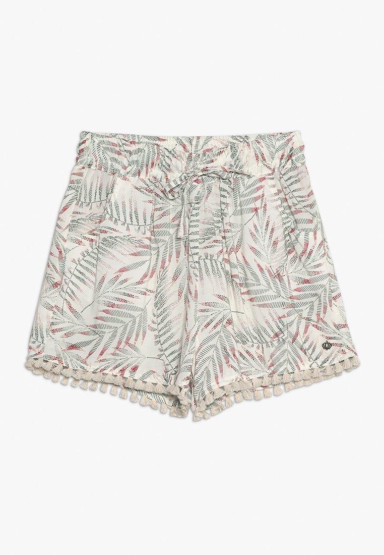 Chipie - SHORT - Shorts - ivoire
