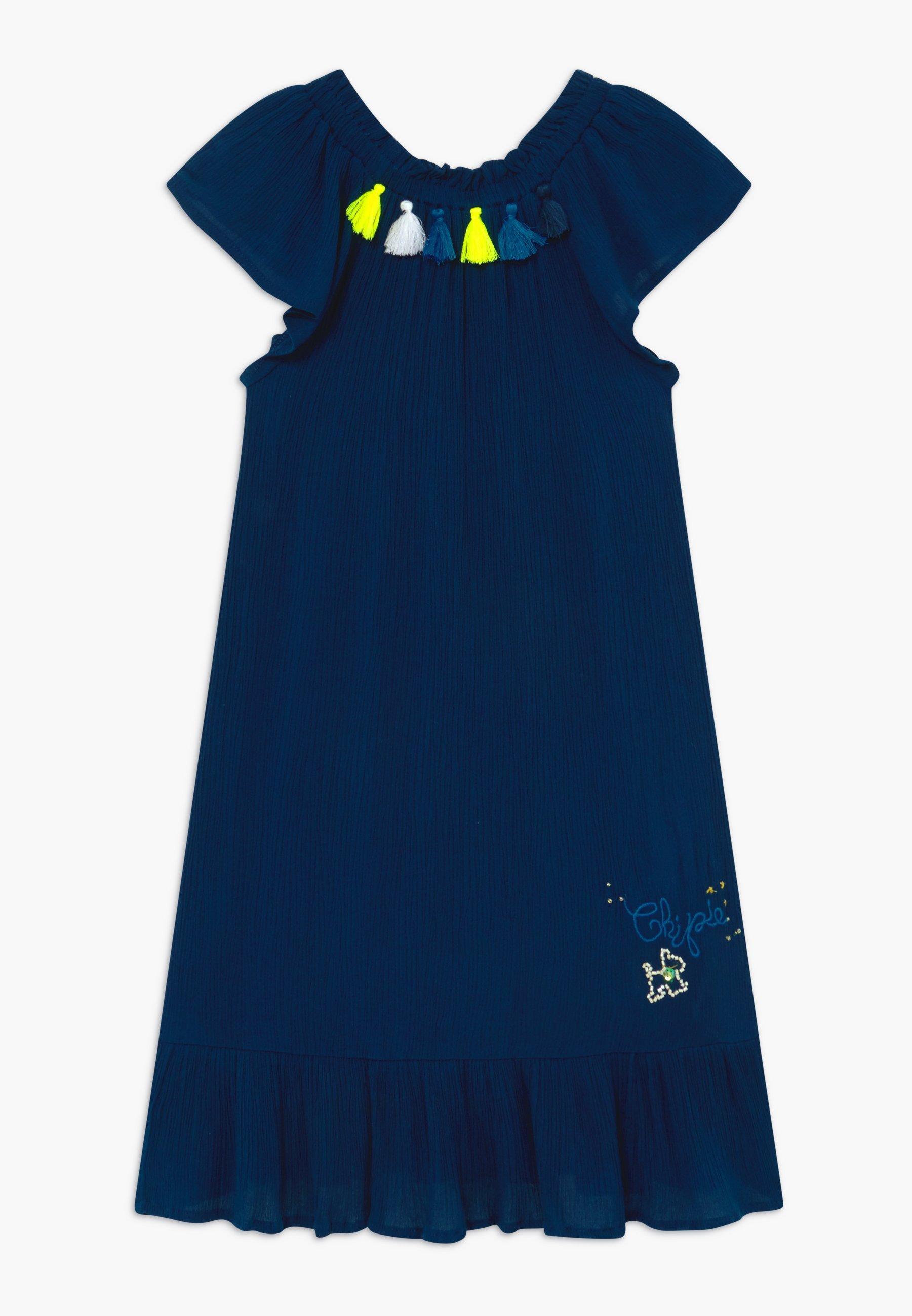 Robes enfant en promo | Tous les articles chez Zalando