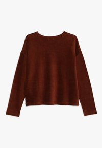 Chipie - LONG SLEEVES - Jumper - ginger