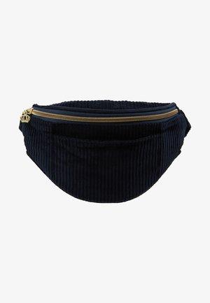 BANANE - Sac à main - navy blue
