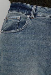 Cheap Monday - DONNA - Jeans baggy - penny blue - 3