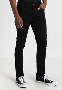 Cheap Monday - TIGHT - Jeans Skinny - black - 0