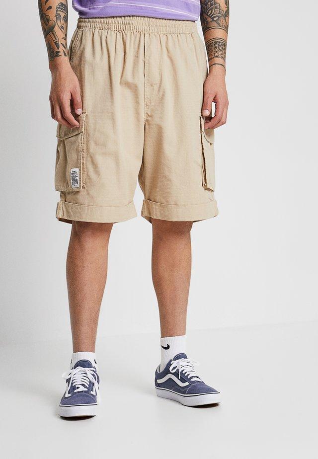 ROVE - Shorts - sand