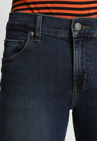 Cheap Monday - TIGHT - Jeans Skinny Fit - pure blue - 3
