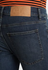 Cheap Monday - TIGHT - Jeans Skinny Fit - pure blue - 5